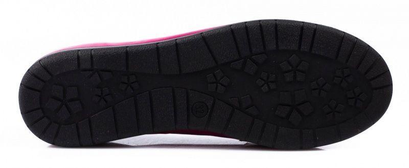 Туфли  модель QP15 выбрать, 2017