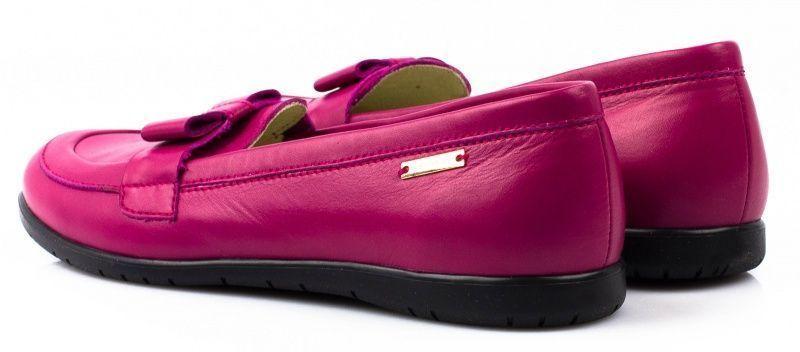 Туфли  модель QP15 обувь бренда, 2017
