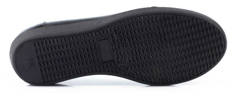 Levus Туфли  модель QP20, фото, intertop