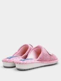 Inblu  модне взуття, 2017