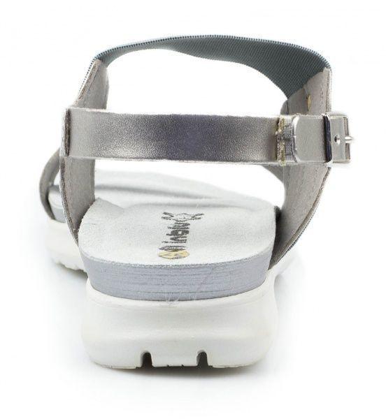 Inblu Сандалии  модель QR45, фото, intertop