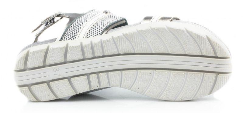 Inblu Сандалии  модель QR45 размеры обуви, 2017