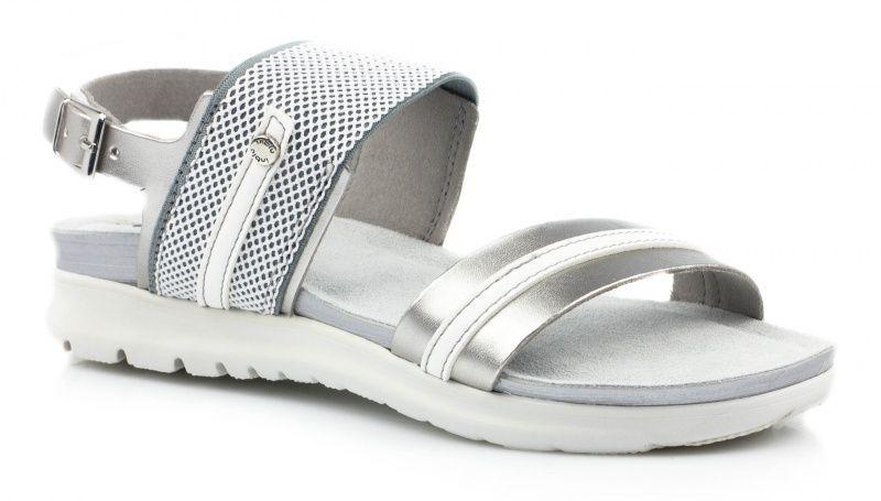 Сандалии женские Inblu QR45 цена обуви, 2017