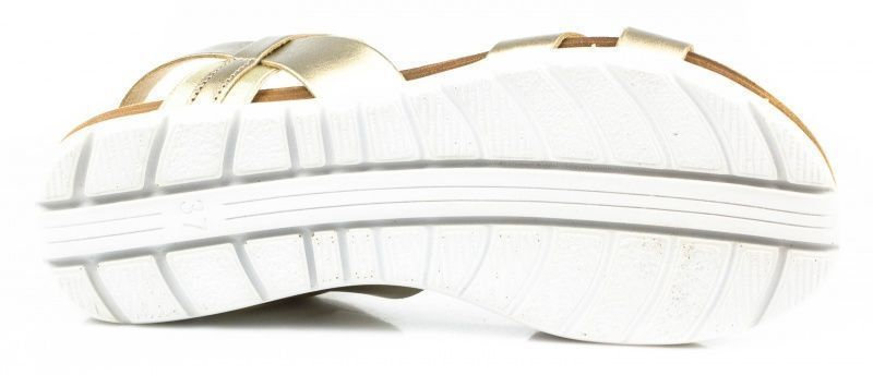 Inblu Сандалии  модель QR46, фото, intertop