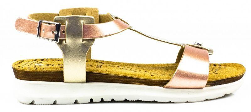 Inblu Сандалии  модель QR48 стоимость, 2017