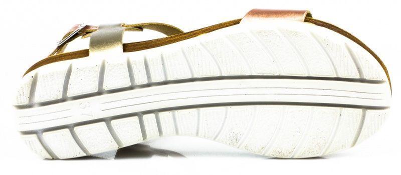 Inblu Сандалии  модель QR48 размеры обуви, 2017