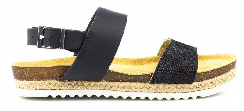 Сандалии для женщин Inblu QR49 размеры обуви, 2017