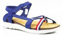 Обувь Inblu 40 размера, фото, intertop