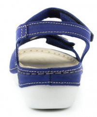 Сандалии для женщин Inblu CB12PN размеры обуви, 2017
