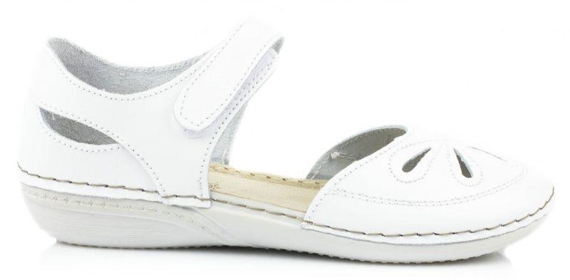 Сандалии для женщин Inblu QR54 размеры обуви, 2017