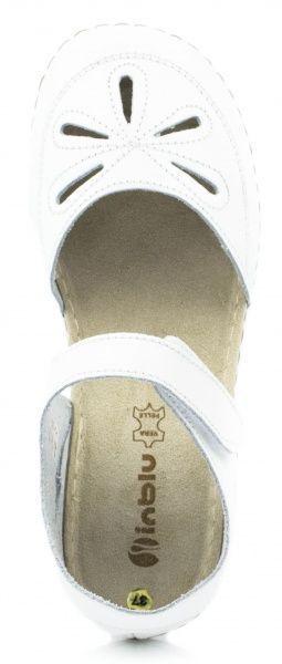 Сандалии для женщин Inblu QR54 купить обувь, 2017