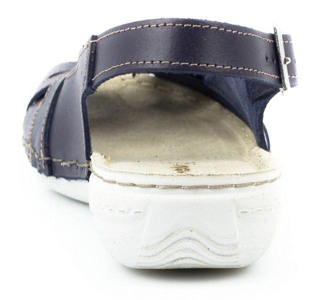 Inblu Босоножки  модель QR55 размеры обуви, 2017