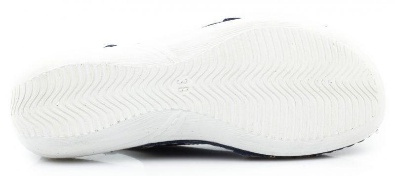 Inblu Босоножки  модель QR55 купить в Интертоп, 2017