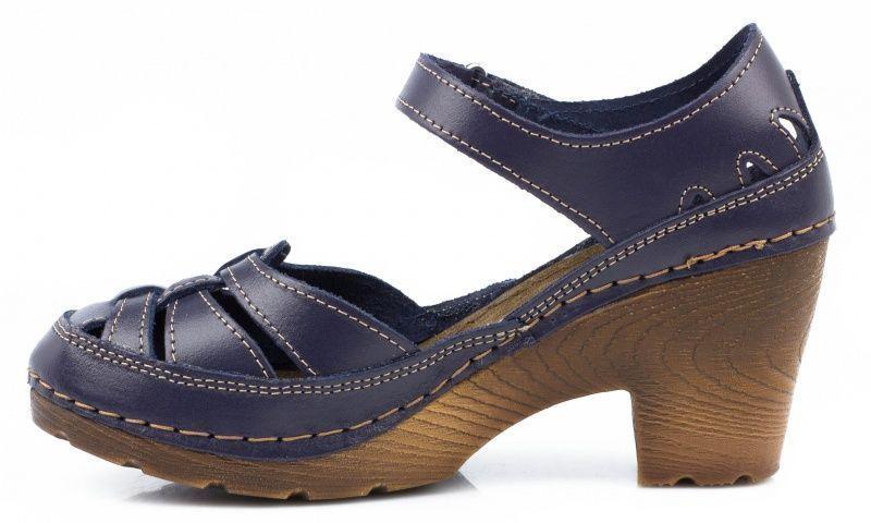 Босоножки для женщин Inblu QR56 размерная сетка обуви, 2017