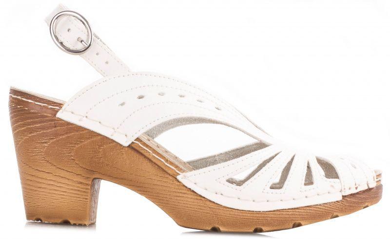 Босоножки для женщин Inblu QR57 размеры обуви, 2017