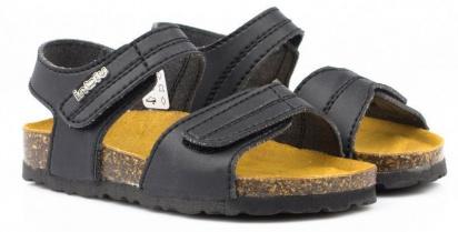 Сандалі  дитячі Inblu 5926SK_014 модне взуття, 2017