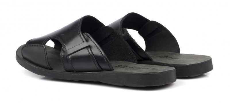 Inblu Шлёпанцы  модель QR73 размеры обуви, 2017