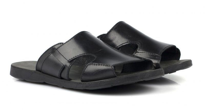Inblu Шлёпанцы  модель QR73 цена обуви, 2017