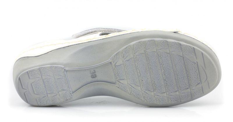 Inblu Шлёпанцы  модель QR77, фото, intertop