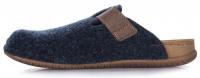Тапки мужские Inblu QR81 размеры обуви, 2017