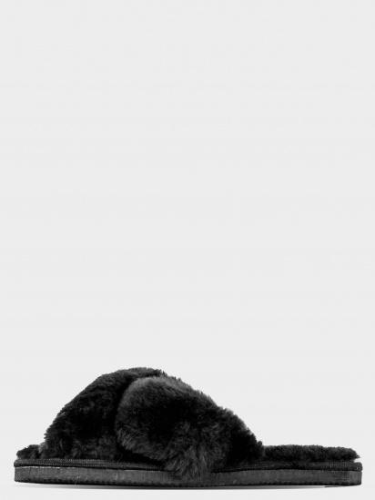 Капці Inblu - фото