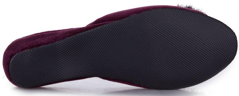 Шлёпанцы женские Inblu QR85 брендовые, 2017