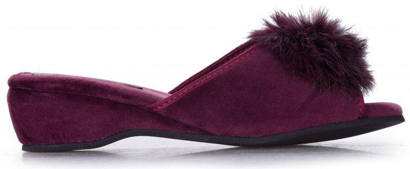 Шлёпанцы женские Inblu QR85 цена обуви, 2017