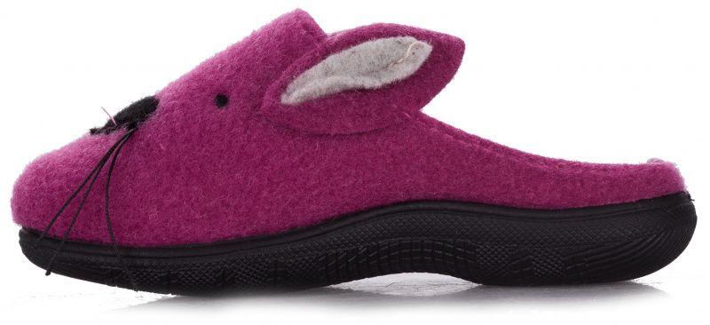 Тапки для детей Inblu QR88 цена обуви, 2017