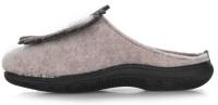 Тапки женские Inblu QR89 размеры обуви, 2017