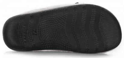 Тапки женские Inblu QR89 , 2017