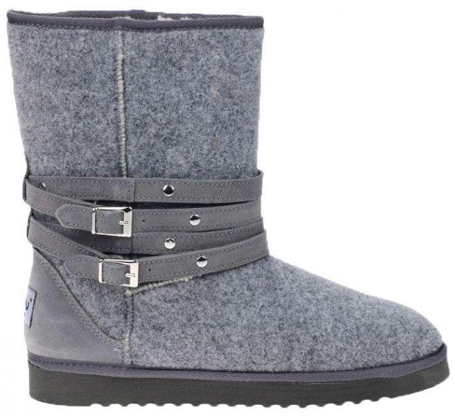 Сапоги женские Inblu QR94 размеры обуви, 2017