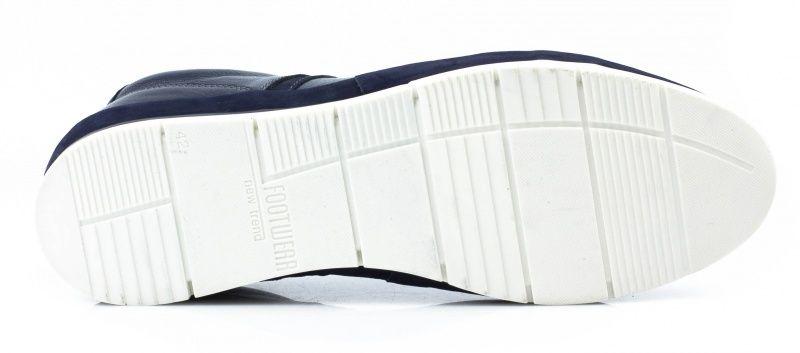 Кеды для мужчин Golderr QS2 размеры обуви, 2017