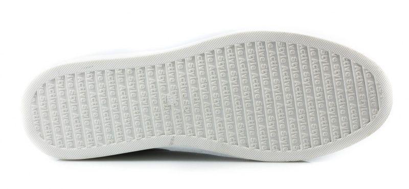 Кеды для мужчин Golderr QS3 размеры обуви, 2017