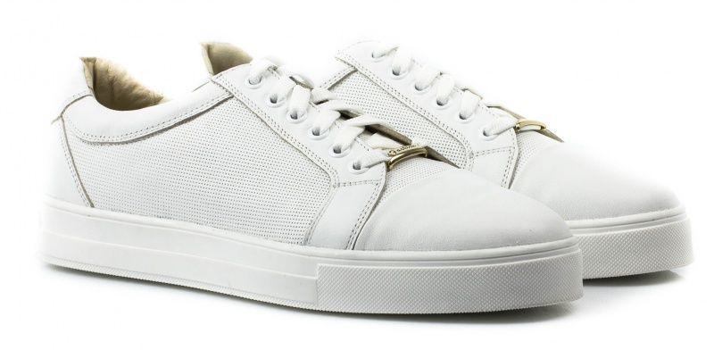 Кеды для мужчин Golderr QS3 размерная сетка обуви, 2017