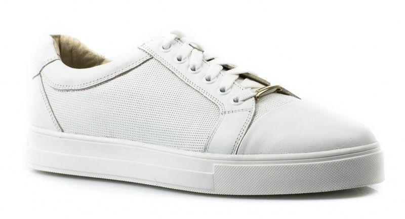Кеды для мужчин Golderr QS3 цена обуви, 2017