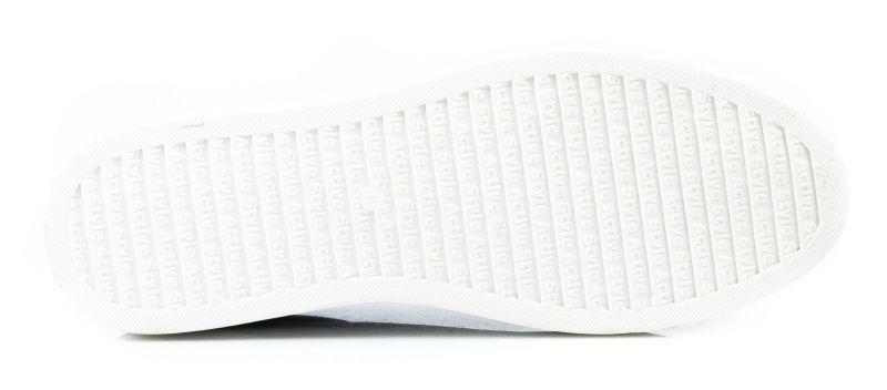 Кеды для мужчин Golderr QS4 размеры обуви, 2017