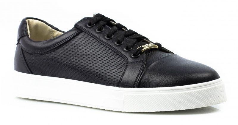 Кеды для мужчин Golderr QS4 цена обуви, 2017