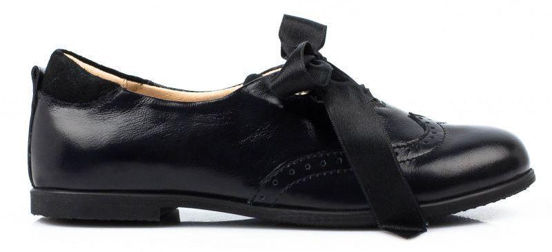 Palaris Туфли  модель QU16 цена обуви, 2017