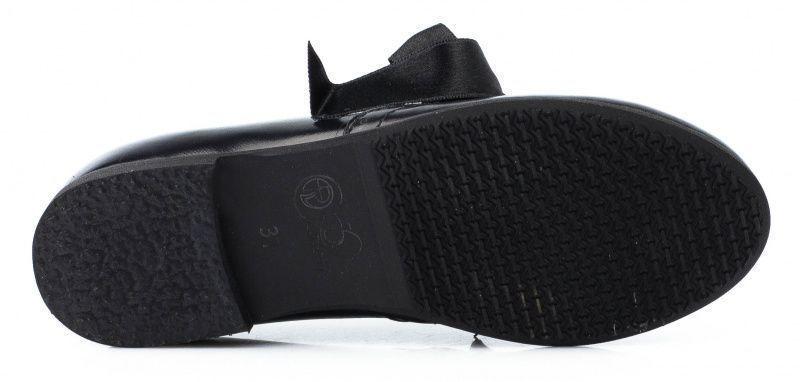 Palaris Туфли  модель QU16 купить в Интертоп, 2017