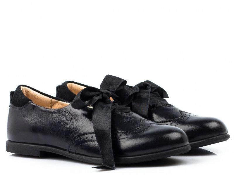Palaris Туфли  модель QU16 размеры обуви, 2017