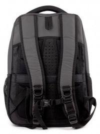 Рюкзак  Upixel модель QW11 цена, 2017