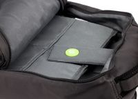 Рюкзак  Upixel модель QW11 приобрести, 2017