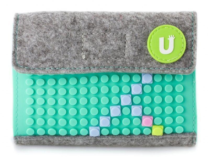Кошелек  Upixel модель QW22 цена, 2017