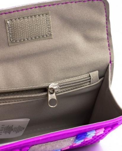 Кошельки и холдеры  Upixel модель WY-B007D цена, 2017