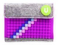 обувь Upixel многоцветного цвета, фото, intertop