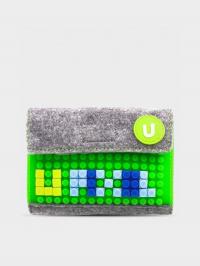Кошелек  Upixel модель WY-B007K характеристики, 2017