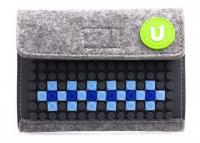 Кошельки и холдеры  Upixel модель WY-B007V качество, 2017