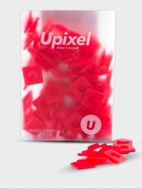 Upixel модель WY-P001A характеристики, 2017