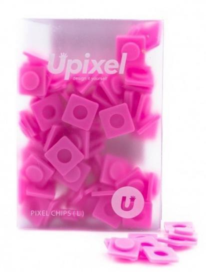 Іграшки Upixel модель WY-P001B — фото - INTERTOP