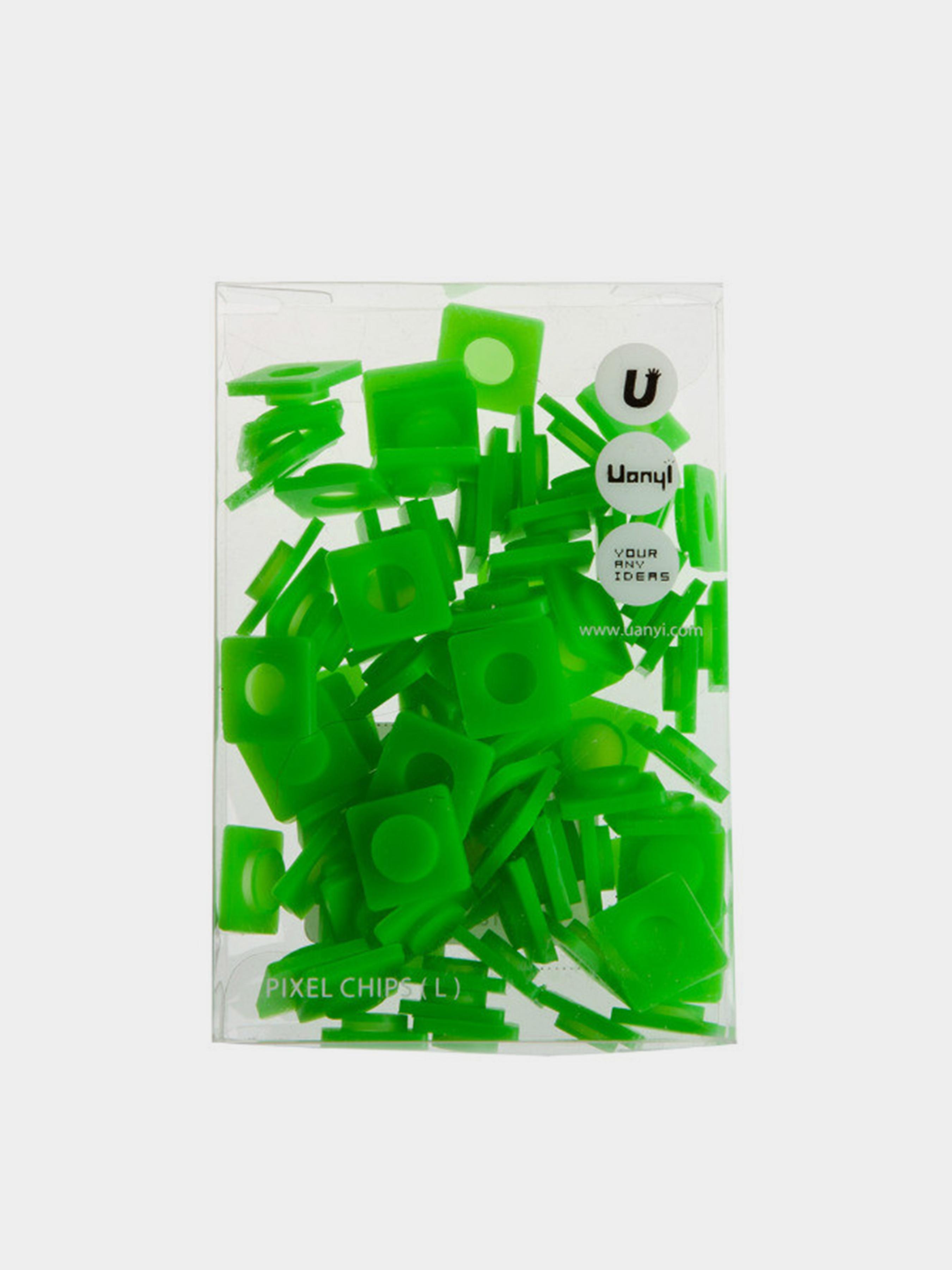 Upixel модель WY-P001K характеристики, 2017